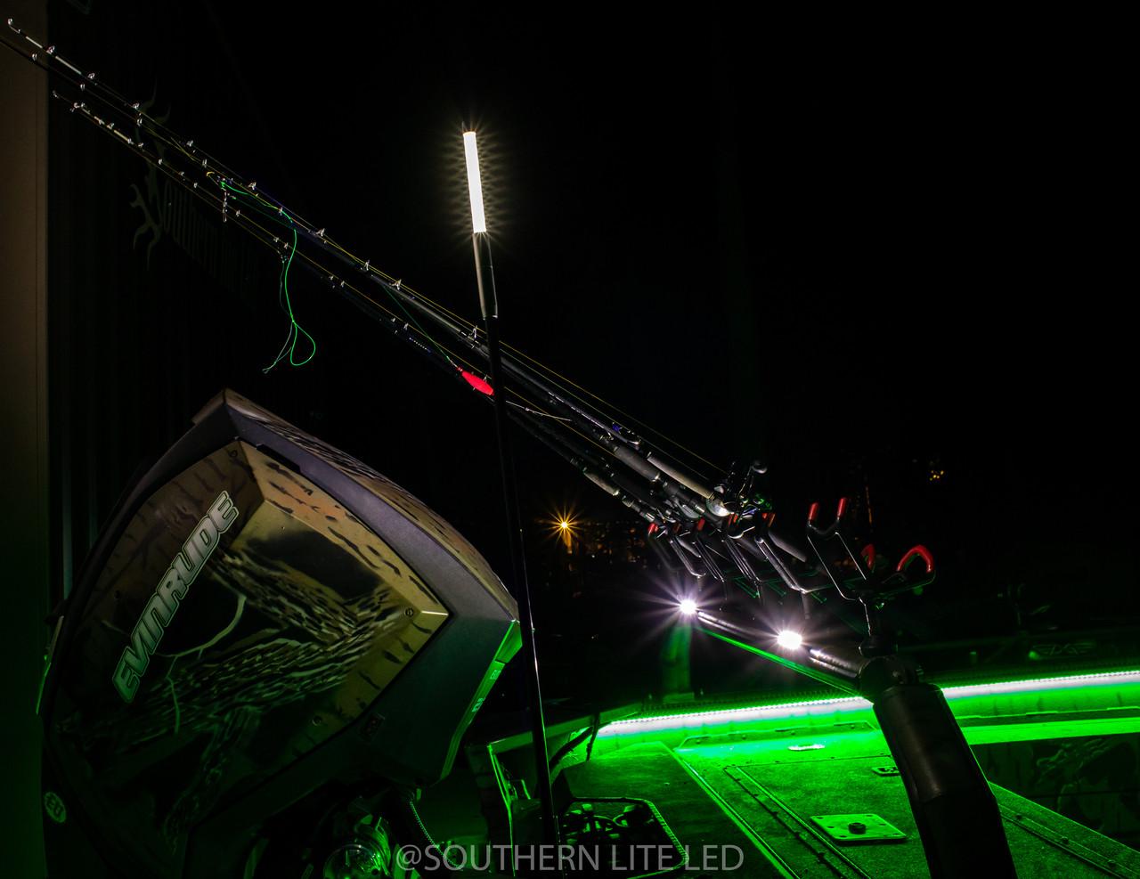 Ultimate Anchor Stern LED Light