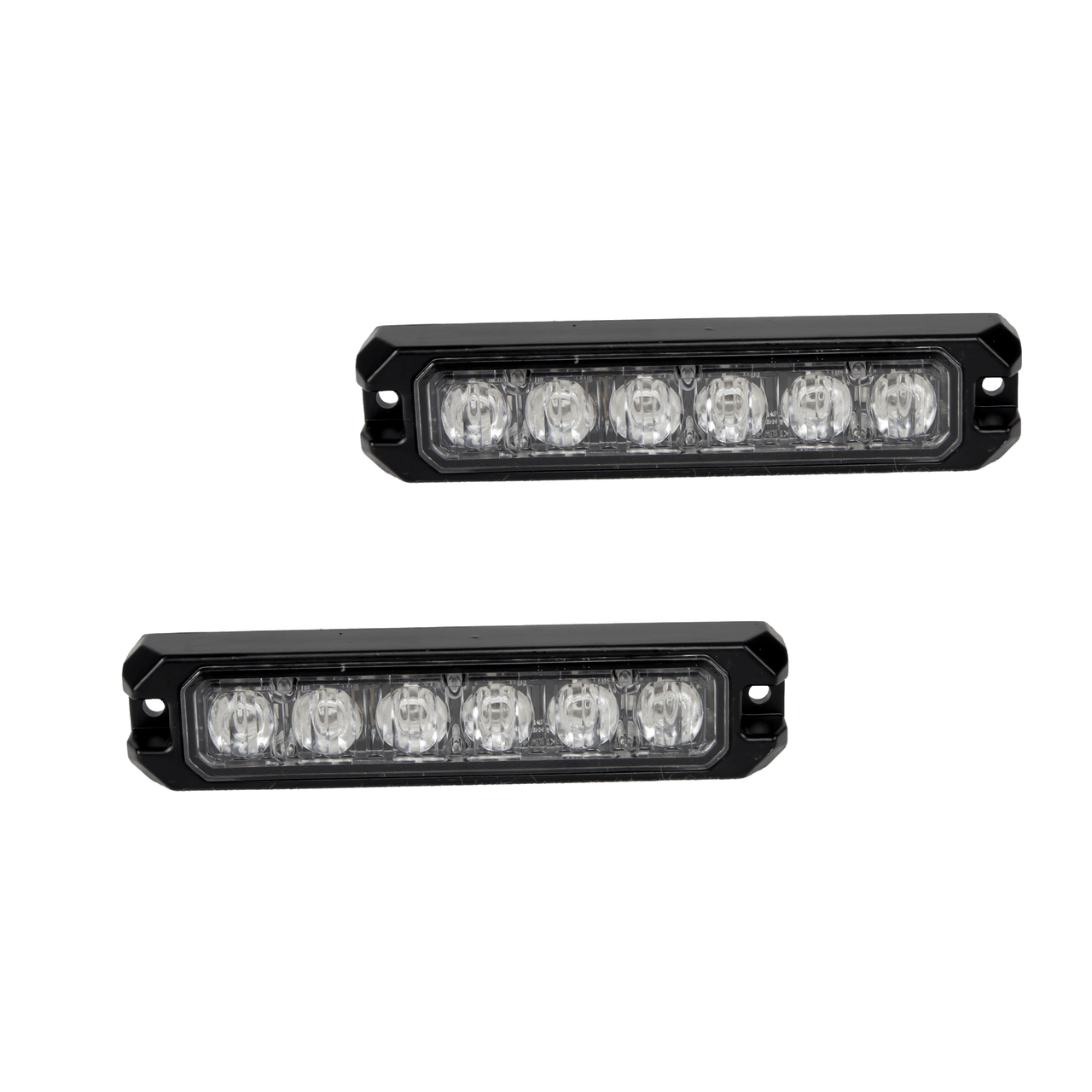 Southern lite LED RV Back Up LED Kit