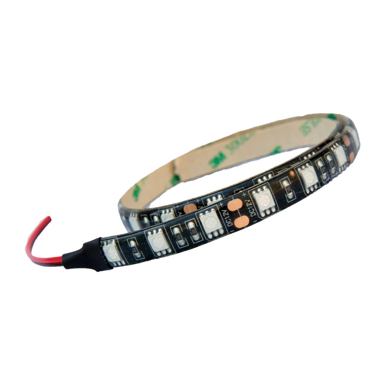 Southern lite LED RV Awning LED Kit