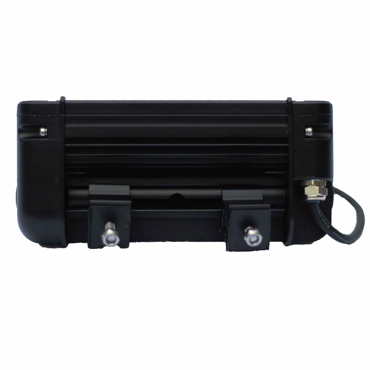 "8"" Southern lite LED Light Bar (Includes 40 Watt Light Bar and Wiring Harness)"