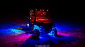 UTV/ATV Rock Lite (SINGLE)