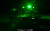 PREDATOR LED LIGHT BARS