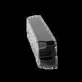 ATV/UTV Rock Lite Package (Set of 4 Rock lite and Wiring)