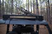 Ultimate UTV Outdoor Roof Rack