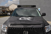 Ultimate Outdoor Truck Roof Rack