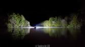 Best boat driving light