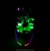 STERN LIGHT LED