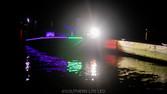 ANCHOR LED LIGHT