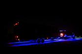 Camper underglow  lights