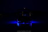 PONTOON LED LIGHT PACKAGE