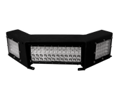 GEN4 Search and Rescue LED Boat Lite