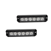 Southern lite LED RV Back Up LED Kit