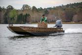 GEN 1.2 Boat lite (Build Your Own)