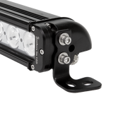 """40"""" Southern lite LED Light Bar (Includes light bar and wiring harness)"""