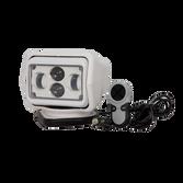Southern Lite LED 50 Watt Remote Control Search Light