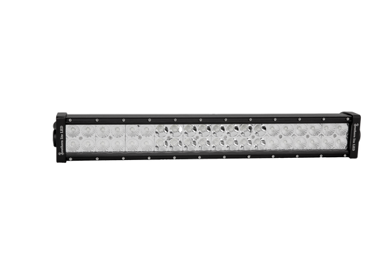 """DND Color Change 21"""" LED Light Bar"""