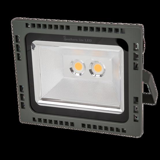 Pro 160 Watt LED Bowfishing Light