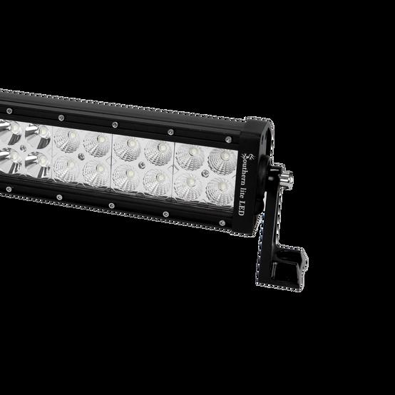 """DND Color Change 8"""" LED Light Bar"""