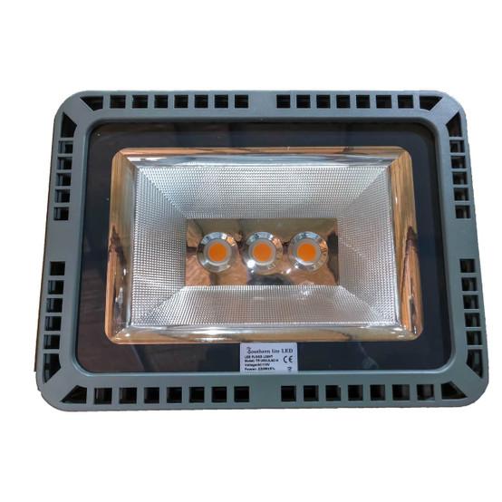 **NEW** Pro Series 220 Watt Bowfishing LED