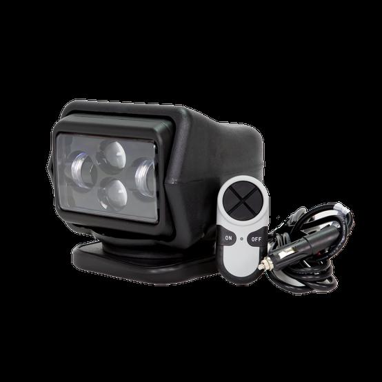 Southern Lite LED 50 Watt Remote Control Search Light *MEMORIAL WEEKEND SALE*