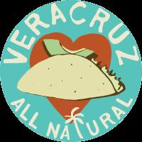 Veracruz All Natural Webstore
