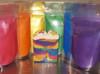 Rainbow Mica Collection 1 ounce