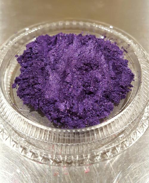 Royal Purple Mica
