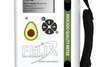 F-751 Avocado Quality Meter