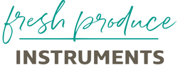 Fresh Produce Instruments