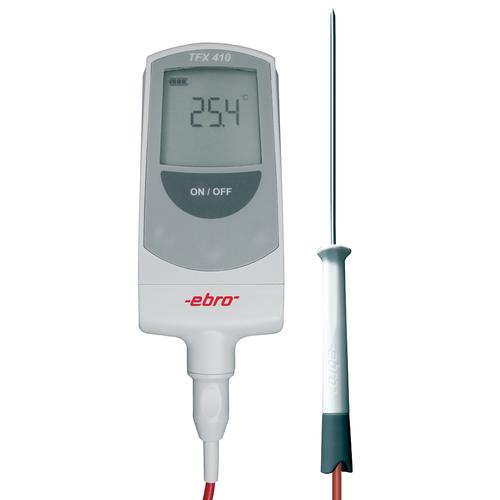 TFX 410 Precision Thermometer