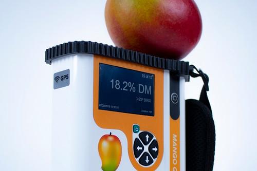 F-751 Mango Quality Meter