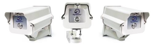 Aguatronics™ Humidity Canon
