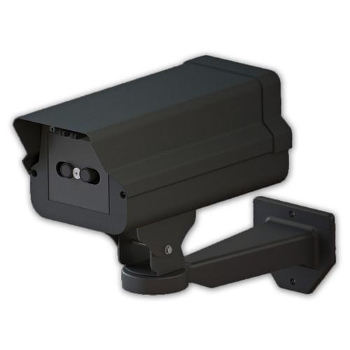 Aguatronics™ Basic FM Humidifier