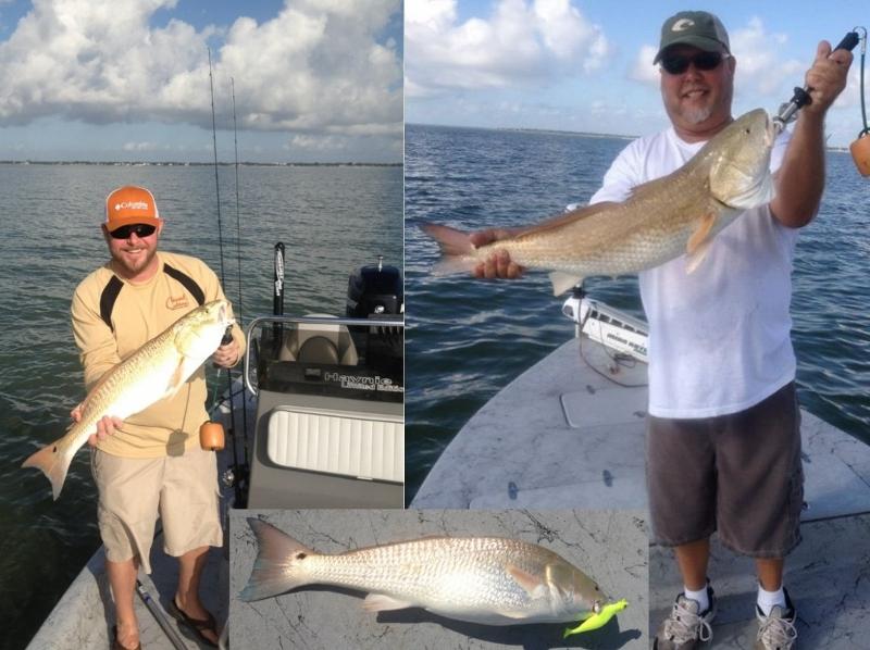texas-fishing-800x598-.jpg