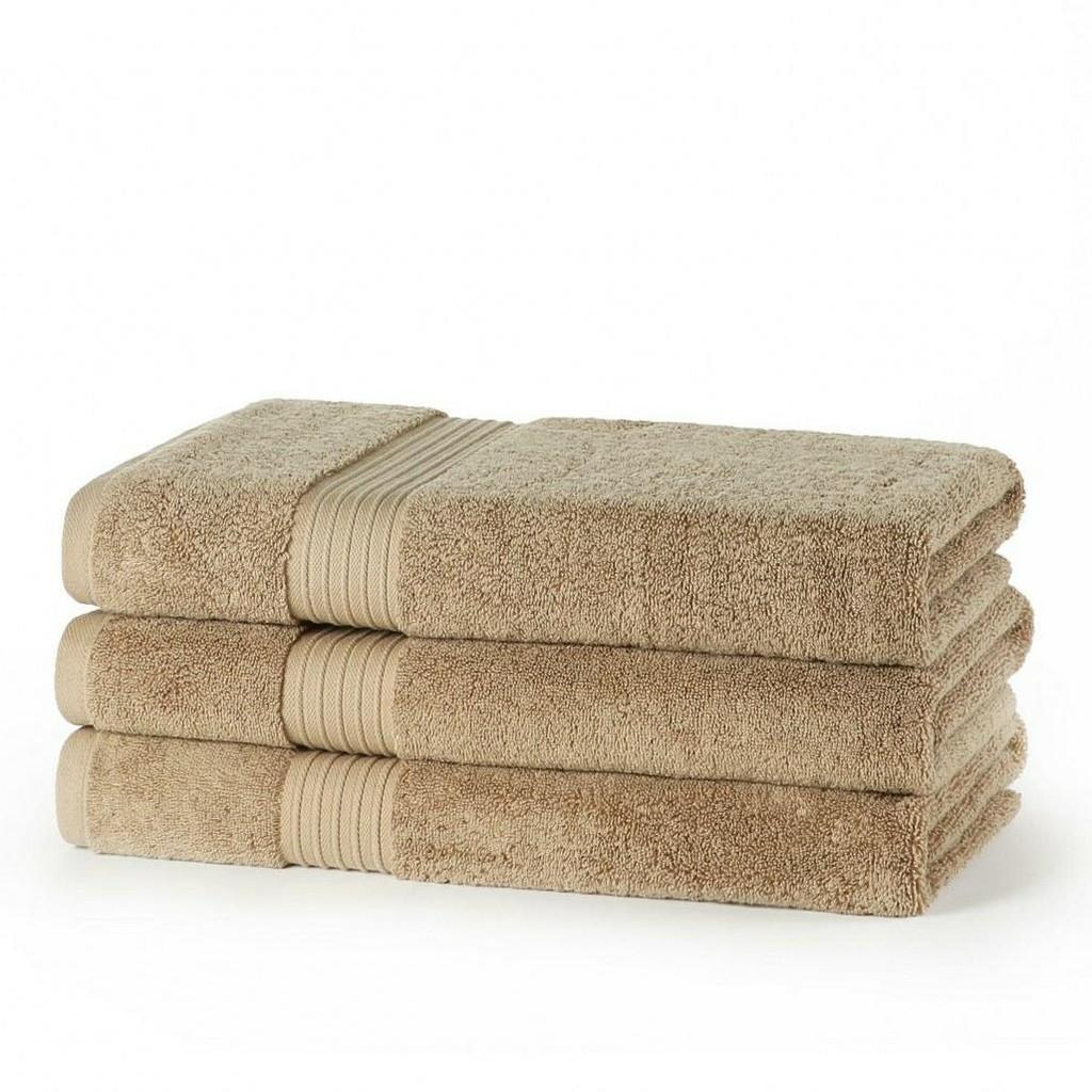 700 GSM Royal Egyptian Bath Towels