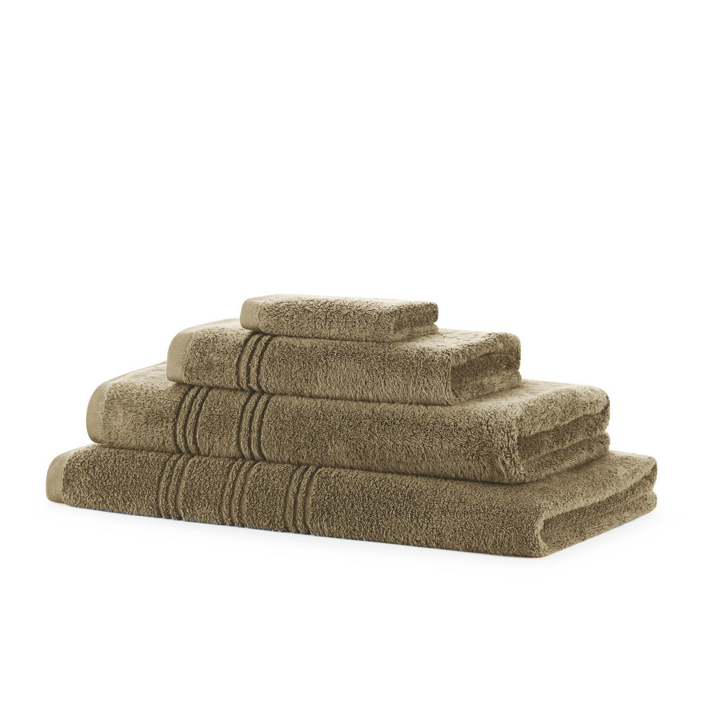 600 GSM Royal Egyptian Luxury Soft Touch Zero Twist Towels