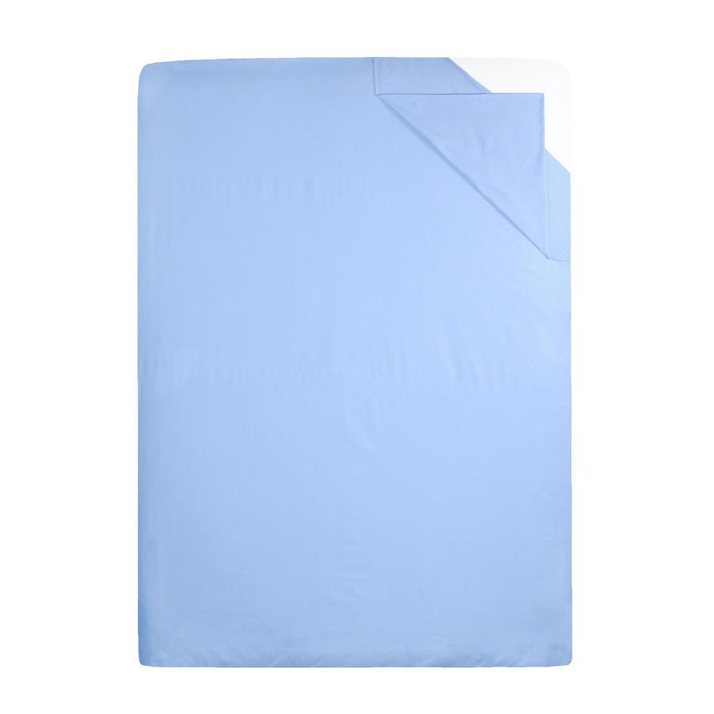 FR Flame Retardant Flat Sheets BS 7175 Crib 7