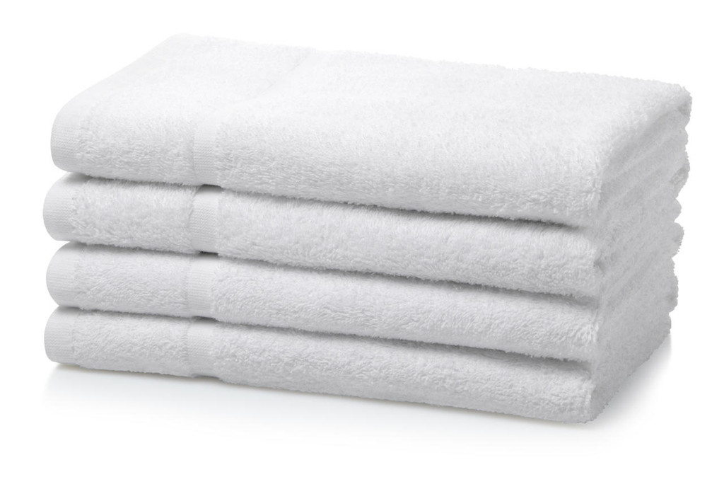400 GSM Institutional / Hotel Hand Towels