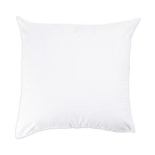 High Quality Cushion Pads - 24x24