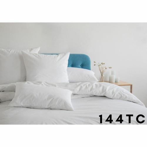 144 Thread Count - 68 Pick Polycotton Bedding