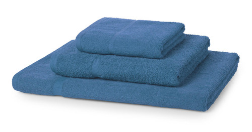Budget Range 450 GSM Hand Towels