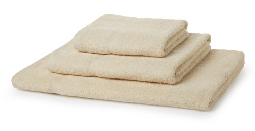 Budget Range 450 GSM Bath Towels
