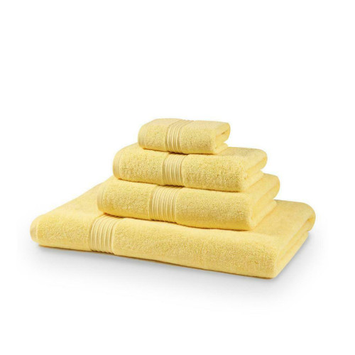 Royal Egyptian Collection Luxury Towels - 700 GSM