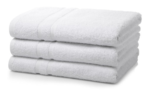 400 GSM Institutional / Hotel Towels