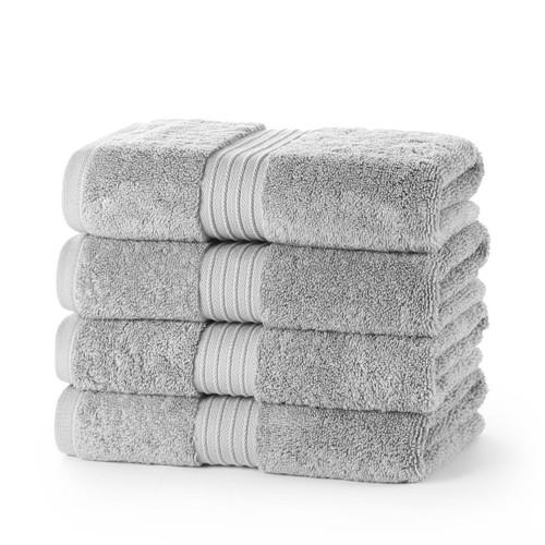 700 GSM Royal Egyptian Hand Towels