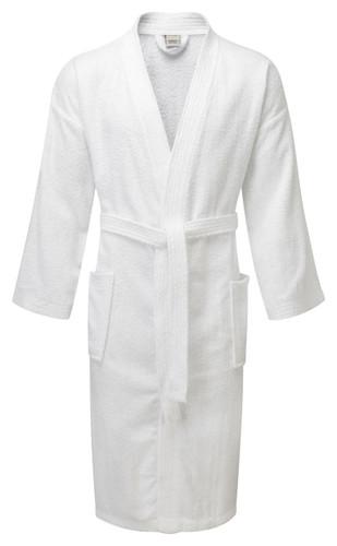 100percent Cotton Value Range Kimono Bathrobes