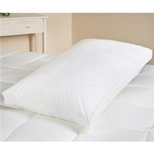 High Quality Box Pillows - 1000 Gram Filling