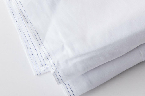 Hospital Sheets 70x108 - Box of 100 Pieces