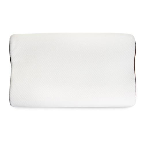 Small Memory Foam Contour Pillow - 30x50cm
