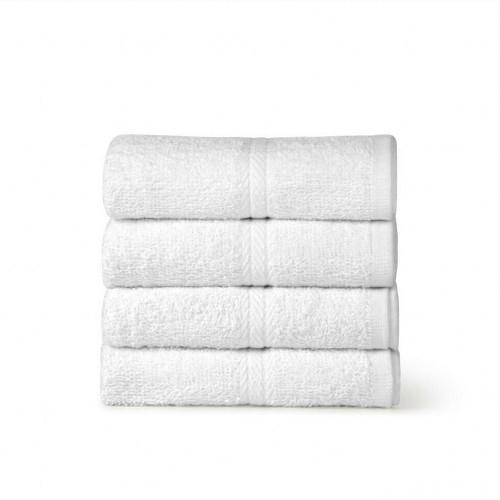 450 GSM Soft-Touch Value Range Towels - 100percent Cotton